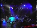 Chris Rea - On The Beach - Live