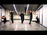 Loony Boy &amp TAKE THAT (Electrodance choreo) by  TRIKSEL COM