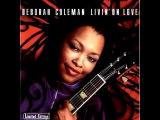 Deborah Coleman - Memory Lane