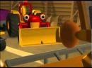 Traktor Tom Na Srpskom: Traktor Tom i Jaje - Sinhronizovano