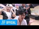 2PM GO CRAZY!(