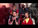 Smells Like Teen Spirit - Nirvana (a cappella Cover) Maybebop