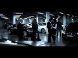 Джиган feat. Жанна Фриске - Ты рядом (Official video).mp4