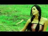 Pallavi Subhash upcoming Telugu Actress