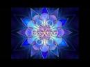 Хоопонопоно Медитация Привлечения ДЕНЕГ