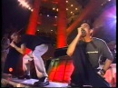 Linkin Park - With You + High Voltage (Rock And Roll Hall Of Fame - Cleveland [08-01-2001] DVD [HQ]