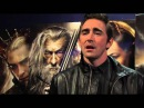 Interview: Lee Pace | The Hobbit: The Desolation of Smaug (The Fan Carpet)