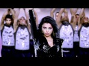 David Vendetta vs Haifa Wehbe - Yama Layali.mpg