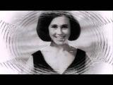 Лариса Мондрус - А любовь одна