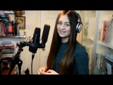 All of Me - John Legend (Cover By Jasmine Thompson)