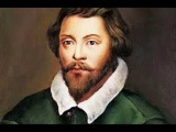 William Byrd Mass for 4 Voices, The King's Singers