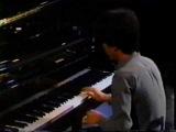 Gary Burton &amp Makoto Ozone - Makoto