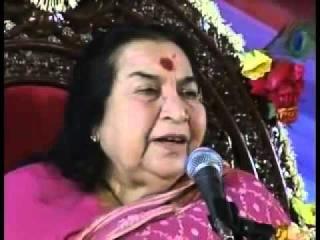 2001 год, 31 декабря. Новогодняя Пуджа. Кальве, Индия.
