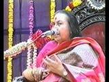 1997 год, 31 декабря. Шри Шакти Пуджа (Кальве, Индия)