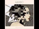 Kuedo - Vectoral