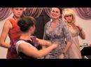 Танцы танцы танцы или как надо зажигать на свадьбе