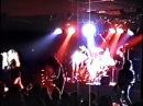 Tora Tora - Live in L'Amour's A Bitch - Brooklyn 22.08.1992 [Full Concert]