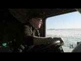 Ледовый путь дальнобойщиков 9 сезон 07 серия - Искусство выживания The Art of Survival (eng)