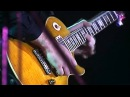 Gary Moore — The Messiah Will Come Again