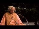 Джидду Кришнамурти Страх разрушает любовь