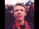"""Владимир Пугач on Instagram: """"Ебать Зенит!) ЦСКА зенитцска футбол петровский спб фанаты"""""""