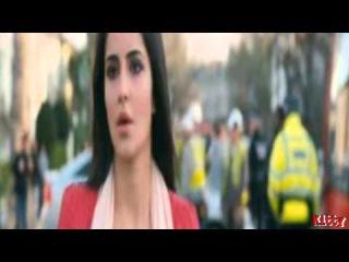 Ishq Hua♥Bollywood Fake Story♥Part 5/I Hate you Jia!/SRK/Katrina/Bebo/Akshay