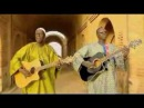 Ali Farka Touré Boubacar Traoré - Diarabi