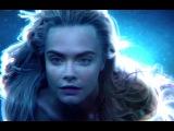 [Фильм о фильме] Пэн: Путешествие в Нетландию (2015)