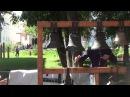 Ростов Великий - мастер класс по колокольному звону