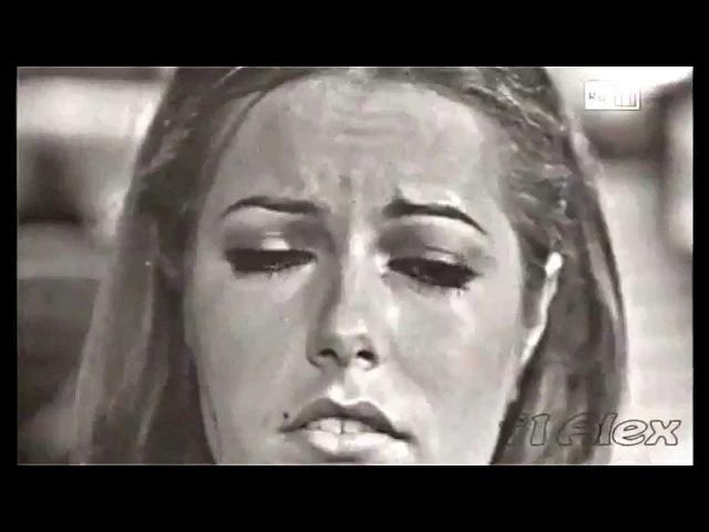 NADA Malanima 1972 -- una chitarra e un'armonica -- by f1alexMilano