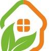 Магазин детской мебели Eco Home