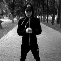 Vasya Borisov