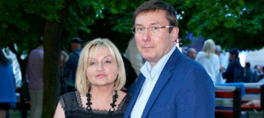 После ознакомления с делом защита Надежды Савченко заявит ряд ходатайств. В начале августа будет начато слушание по существу, - адвокат - Цензор.НЕТ 6259