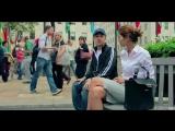 Салам Нью - Йорк 2 (трейлер) - жаны кыргыз кино 2015 Салам нью йорк 2
