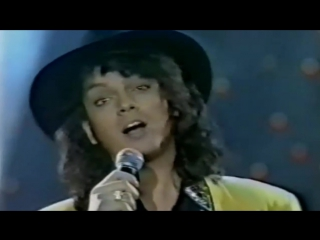 Филипп Киркоров - Песня о себе [Live] (1994)