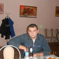 Михаил Тигин