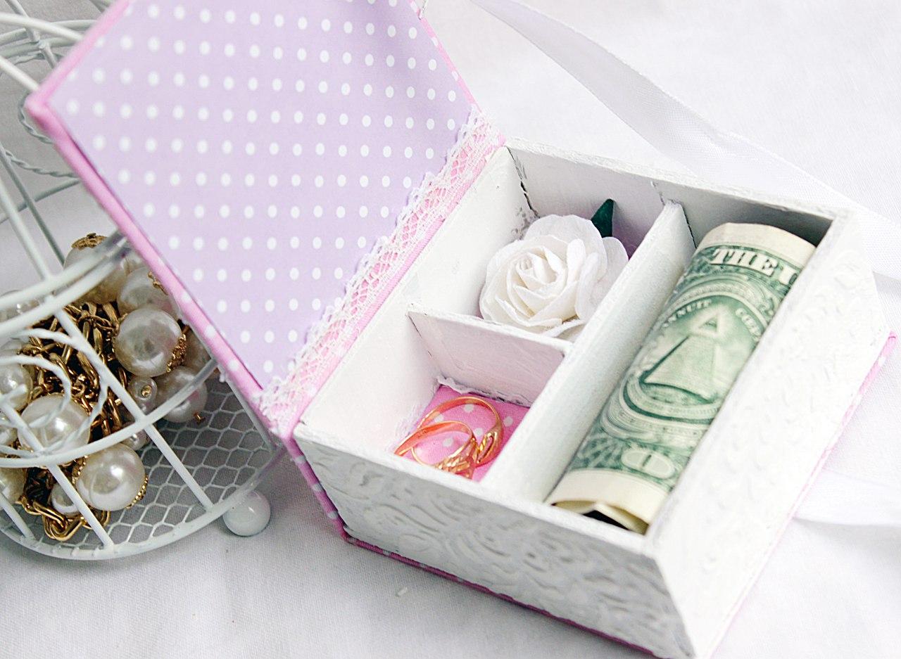 Идеи подарков 54