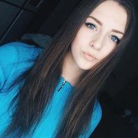 Вика Миронова