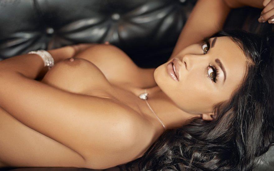 Sexymic
