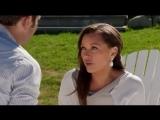 Ванесса Уильямс в сериале Пациент всегда прав (Royal Pains)  7х04