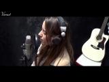 Uragan Muzik ★❤★ VARSAL & ZAAVA ◣ Сюжет • Suzet ◥