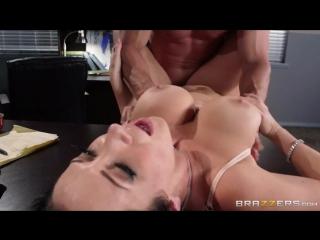 Jayden Jaymes [HD 720, all sex, big tits, big ass]