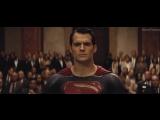 Бэтмен против Супермена- На заре справедливости (2016) Трейлер HD | PRO Кино