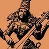 КУДЖАНА. Индийский классический танец и музыка