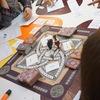Фестиваль Трансформационных настольных игр