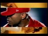 LL Cool J - Control Myself (feat. Jennifer Lopez)