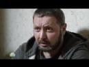 Карпов 3 сезон 12 серия