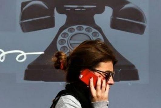 Ұялы телефонның адам денсаулығына зиянсыз екені дәлелденді