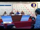 Gandbolny_klub_Ufa-Alisa_gotovitsya_k_startu_v_Superlige