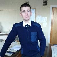 Валерий Пилипенко
